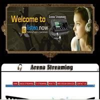 http://arenastreaming.blogspot.com/