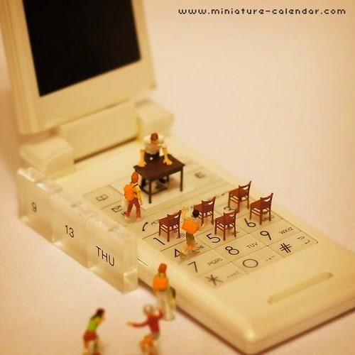 11-School-Tatsuya-Tanaka-Miniature-Calendar-Worlds-www-designstack-co