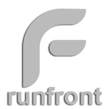 runfront