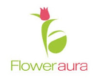 Floweraura-coupons-page-banner