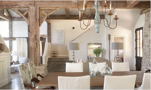 canlic  migliore ispirazione per il vostro design d'interni, Disegni interni
