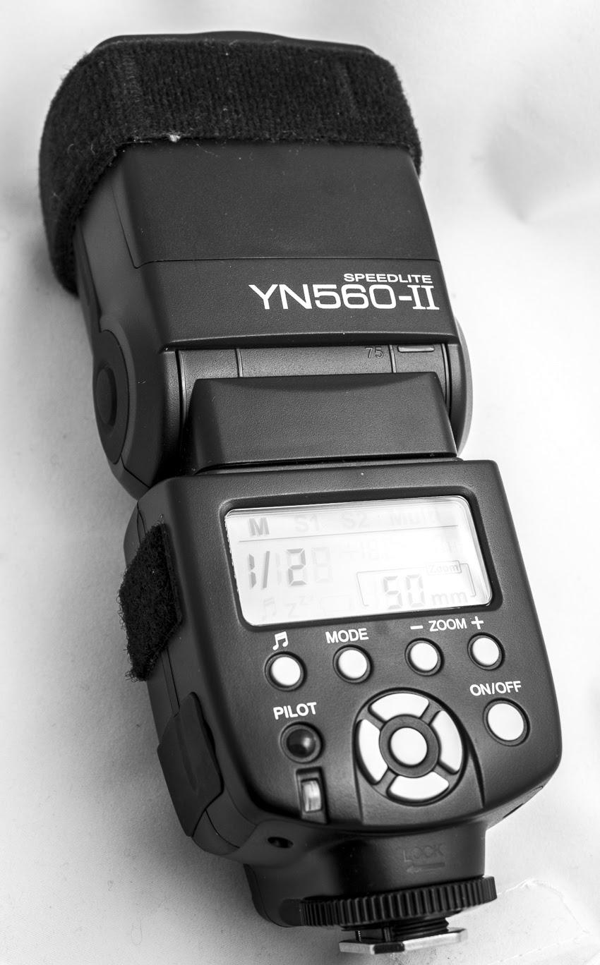 YN-560