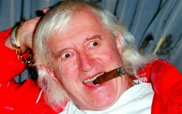 BBC Presenter Savile Performed Sex Acts On Dead Bodies As Hospital Volunteer