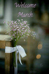 Les plus beaux mois