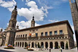Comunicado prensa reunión Ayuntamiento Zaragoza con SOMOS sindicalistas