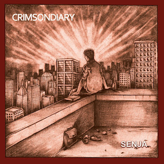 Crimson Diary - Senja on iTunes