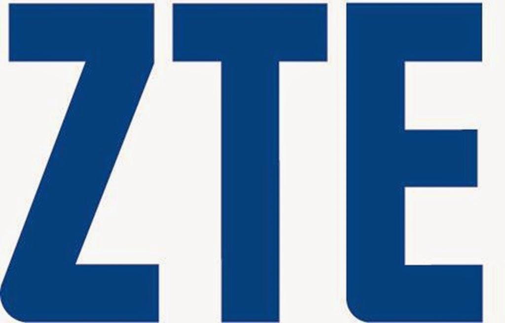 ZTE Indonesia