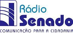ouvir a Rádio Rede Senado FM 105,5 Campo Grande MS