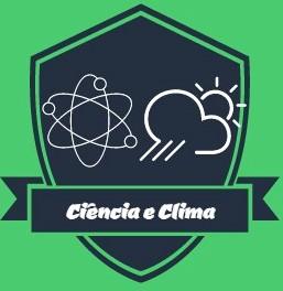 Ciência e Clima