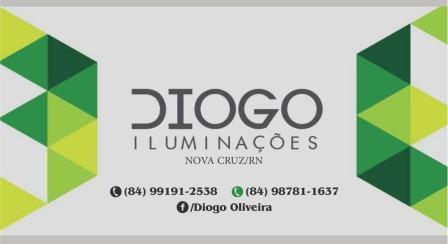 Diogo Publicidade