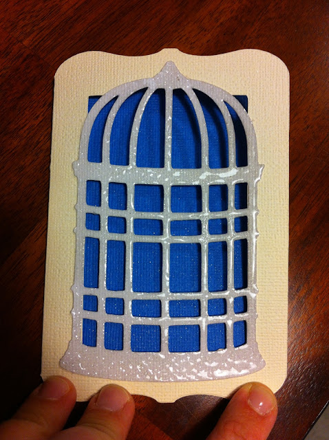 bird-cage-cricut-create-card