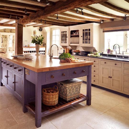 dark kitchen cabinets houzz - 2017 kitchen design ideas