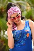 Adah Sharma Glam pics-thumbnail-13