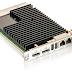 New 3U CompactPCI® Board from Kontron