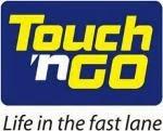 Jawatan Kosong Touch 'n Go