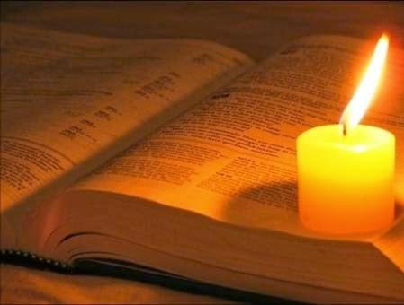 Liturgia Diária