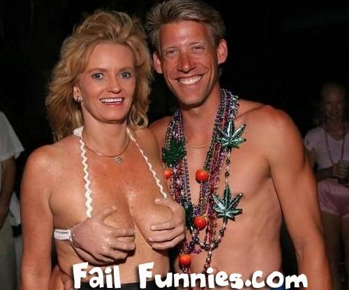 Funny Bikini Pictures