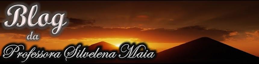 Blog da Velena