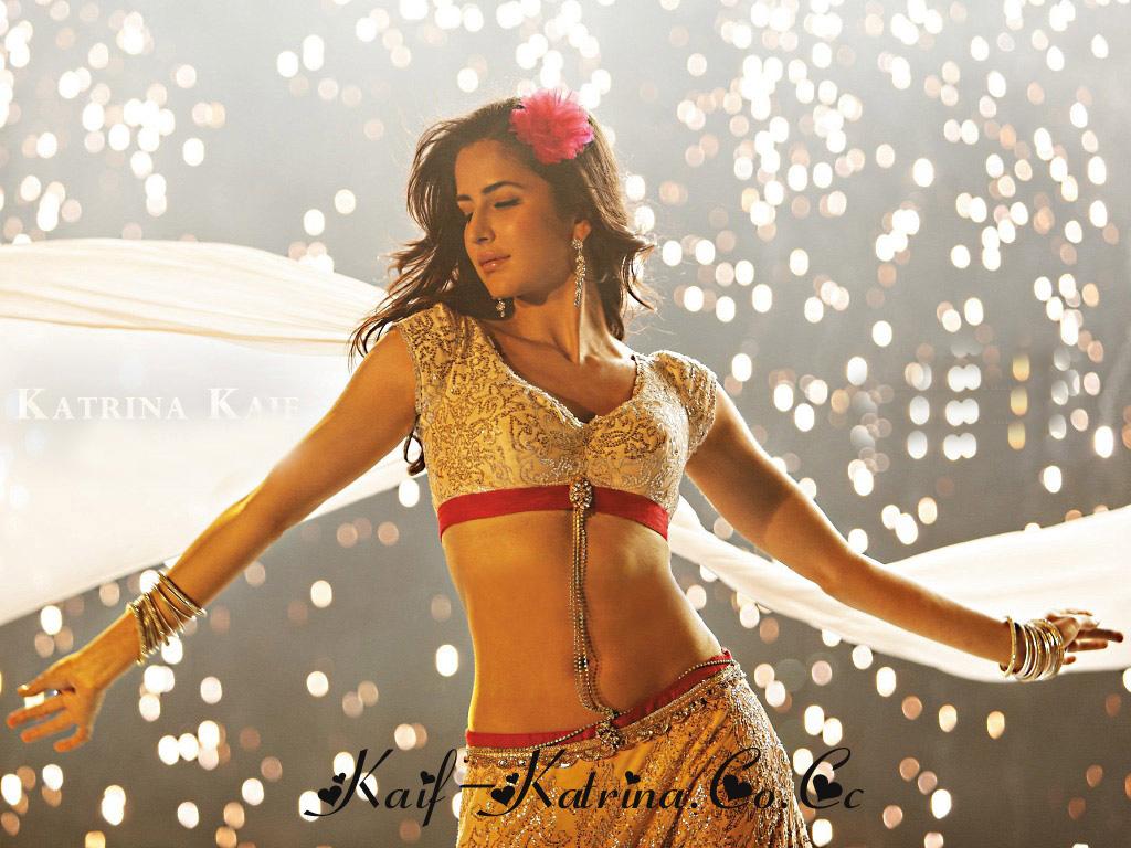 http://1.bp.blogspot.com/-XBCw3WX5Bvc/TkgjOCMKFcI/AAAAAAAAAPg/ZxiebycaUeU/s1600/MBKD-Hot-Katrina.jpeg