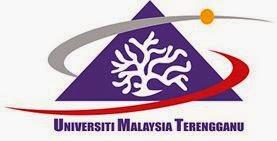 KEKOSONGAN JAWATAN UNIVERSITI MALAYSIA TERENGGANU