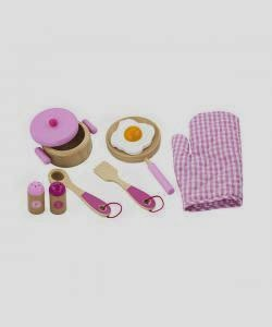 http://www.netpricedirect.co.uk/Buynow-id-32456-wooden-cooking-tool-set-pink.html