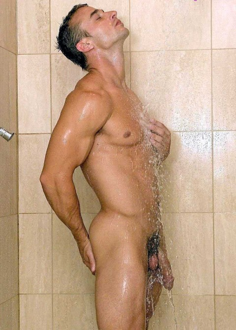 full-frontal nude Archives - Male Celebs Blog