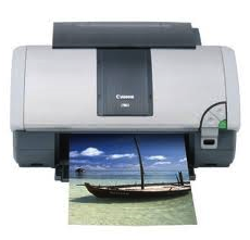 Canon i960 Driver Download free
