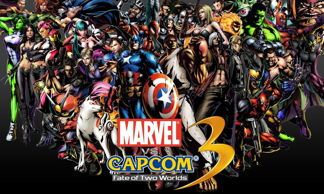 http://1.bp.blogspot.com/-XBHSF8OhBt8/UDfwzkwtXPI/AAAAAAAADRI/_Qmi_-lVd5A/s1600/marvel-vs-capcom-3-alternate.jpg