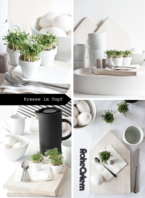 raumideen tischidee. Black Bedroom Furniture Sets. Home Design Ideas