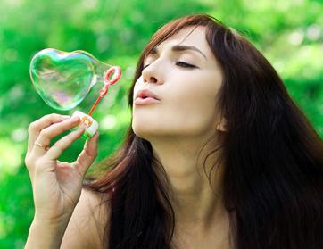 كيف تشفين من وجع الحب  - رومانسية وحب - love and romance