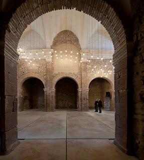 Interior. David Closes. 2011