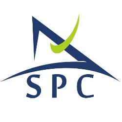 Sinka Pulsa Bisnis Server Agen Pulsa Online Murah, Lengkap dan Terpercaya