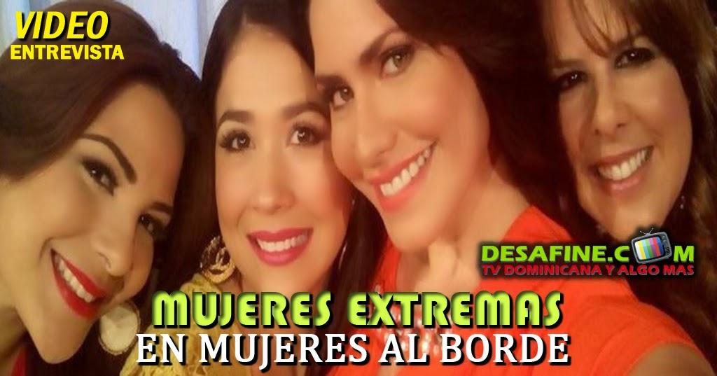 http://www.desafine.com/2014/06/nahiony-reyes-jenny-blanco-sandra-berrocal-mujeres-al-borde-imgrid-gomez.html
