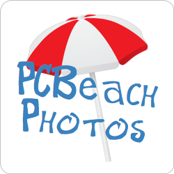 PCBeach Photos