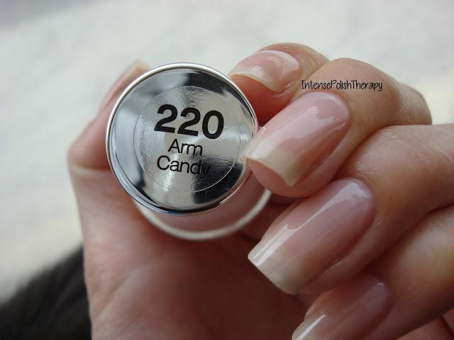 Sally Hansen Complete Salon Manicure Arm Candy