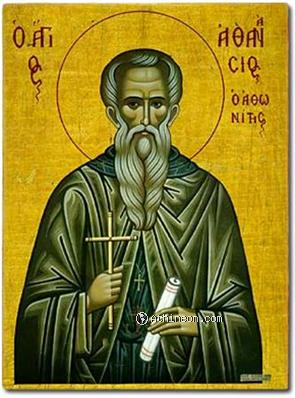 On the Incarnation : Saint Athanasius : 9788087830512