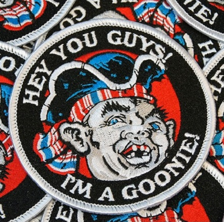 http://8bitzombie.bigcartel.com/product/patches