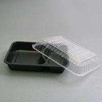 jual plastik kemasan, kemasan plastik, pabrik plastik