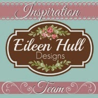 Eileen Hull's Inspiration Team