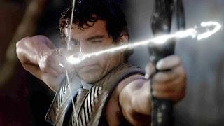 immortals-movie-Henry-Cavill