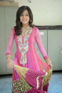 Vithika Sheru Gorgeous Pictures Gallery 012