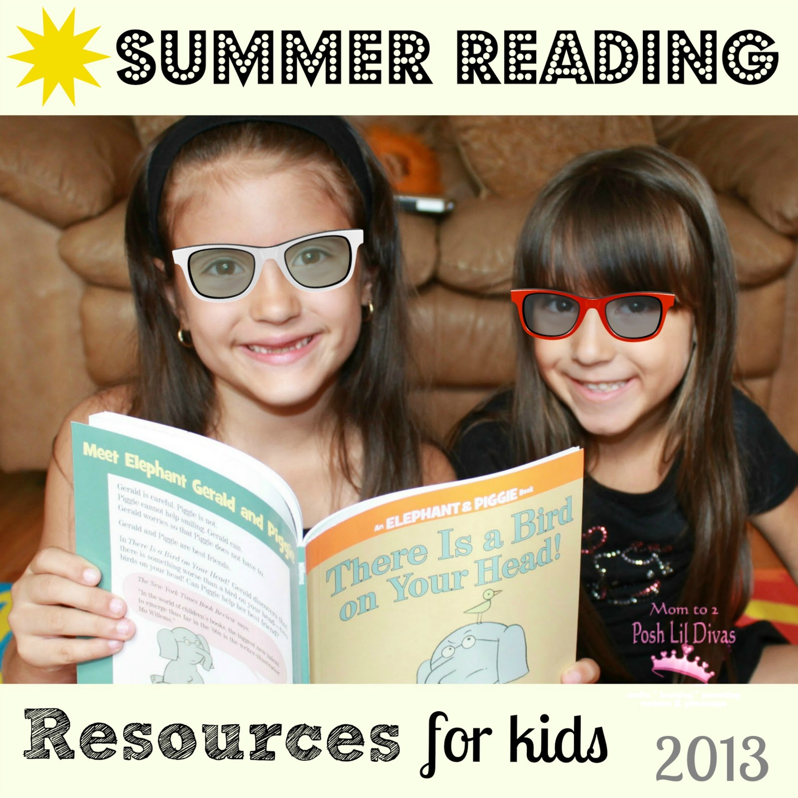 Worksheet Best Online Reading Programs best online reading programs for kids scalien mikyu free worksheet