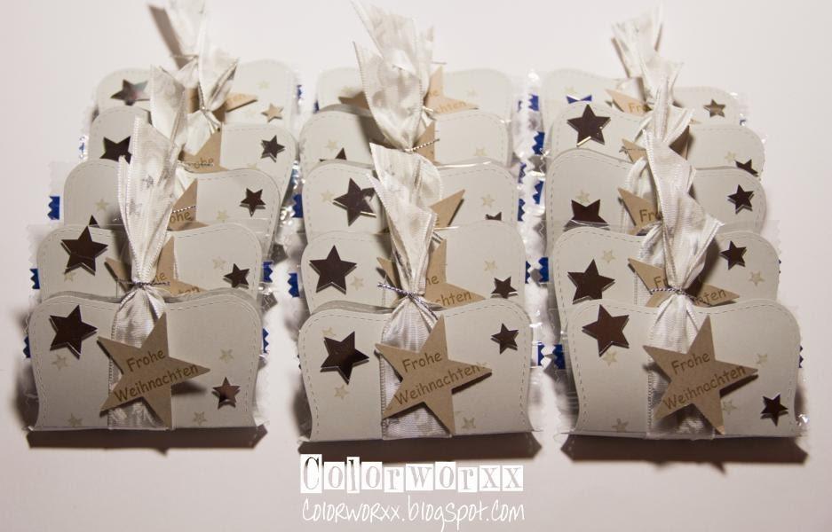 colorworxx kreativ mit stampin up in berlin kleine verpackungen zu weihnachten mit stampin up. Black Bedroom Furniture Sets. Home Design Ideas