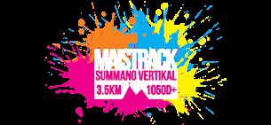Maistrack 2017