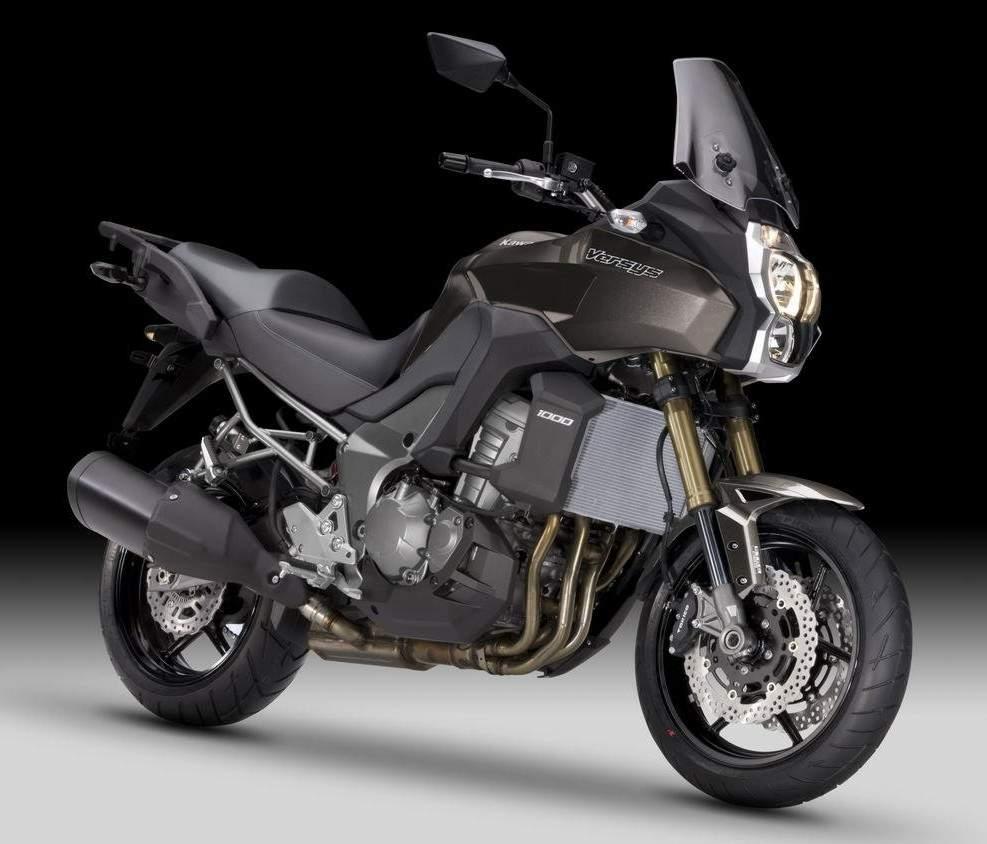 http://1.bp.blogspot.com/-XBSb5O-r5dM/T4FSePH7krI/AAAAAAAAMaI/zYD44J09ydI/s1600/Kawasaki-Versys-1000-04.jpg