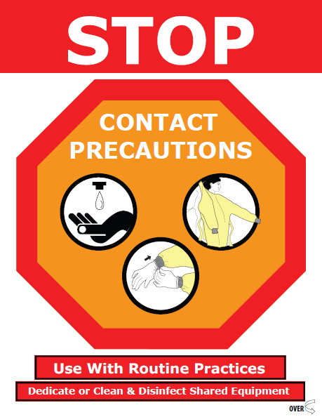 cdc cleaning and disinfection guidelines