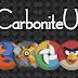 Carbonite UI v1.8.0-Alice Apk