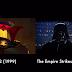 Pixar e suas referências a filmes famosos