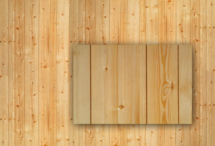 Wood Furniture Manufacturers