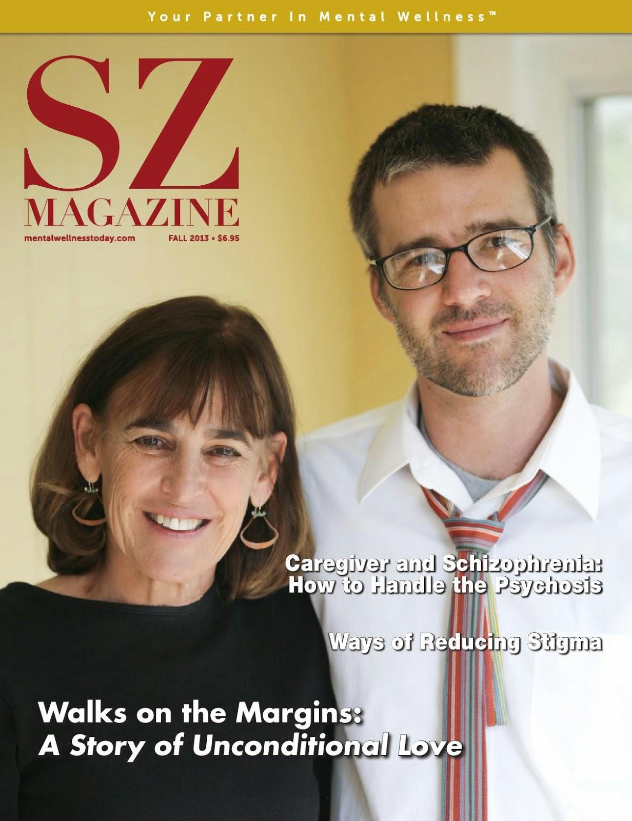 http://www.szmagazine.com/index.php/sz-magazine-menu/sz-magazine